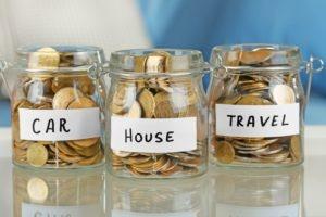 Debt Management Living Expenses Guide
