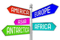 Is Debt Management possible if living Abroad