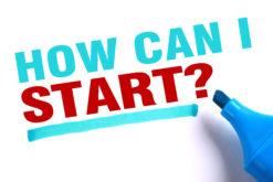 Start a Debt Management Plan