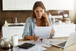 Is it possible to add new debt to a Debt Management Plan